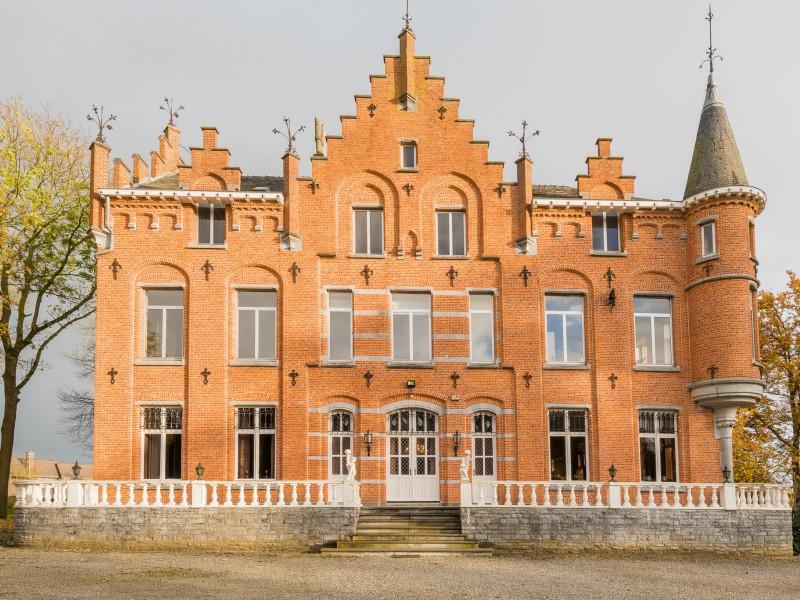kasteel-kersbeek-miskom-14